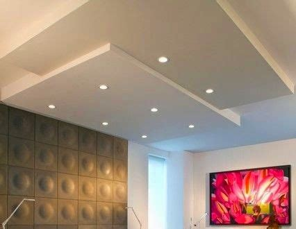 false ceiling lights led false ceiling lights for living room led