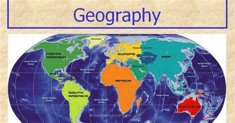 5 themes of geography games five themes of geography note sheet geography and