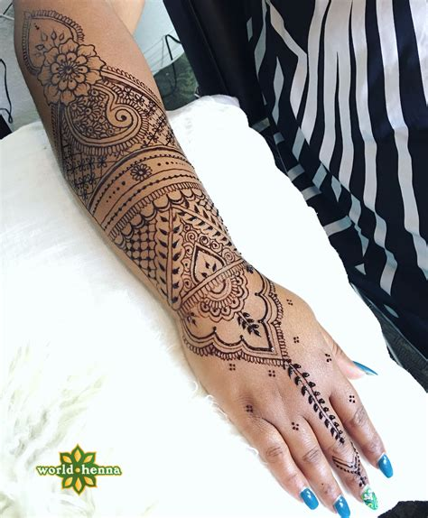 henna tattoo salon best henna studio in orlando florida 407 900 8141