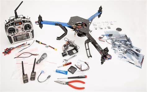 come costruire un drone volante come costruire un drone droniamo it