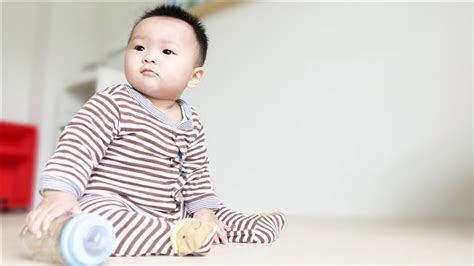 why in japanese japanese for children why japan s children have the longest healthy life expectancy