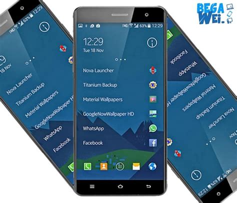 Hp Nokia X2 Di Pasaran harga nokia a1 dan spesifikasi april 2018