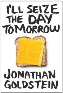The Tomorrow Series The Third Day The Book 3 i ll seize the day tomorrow