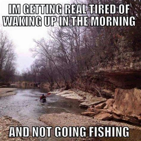 Fishing Memes - 78 best fishing memes images on pinterest fishing humor