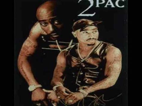 we rde tupac 2pac when we ride all eyez on me youtube