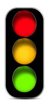 stop light picture cliparts and others art inspiration