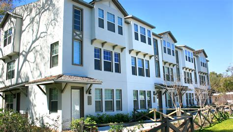 Luxury Cabinets Kitchen fern creek 5 townhomes luxury townhomes close to