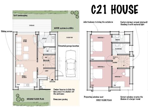 corner house floor plans 100 corner house floor plans is the new white at this striking u0027house in