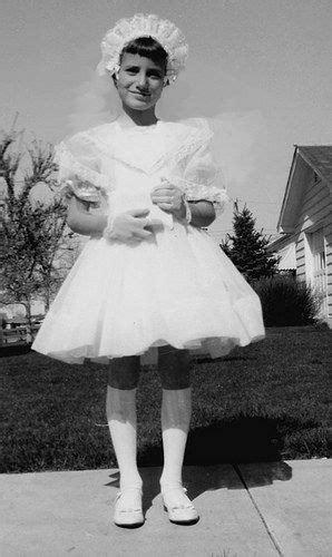 boy in dress punishment 8 best sissies images on pinterest crossdressed boys