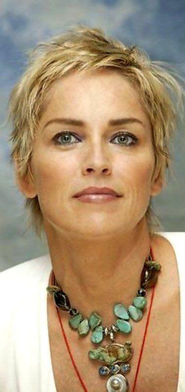 Les 25 meilleures idées concernant Sharon Stone sur