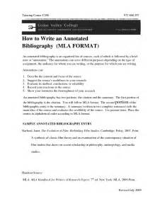 essay checker easybib worksheet printables site
