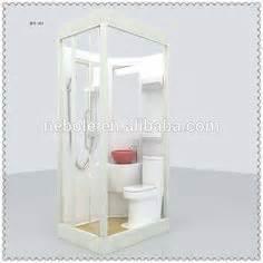 all in one bathroom combination sink toilet fixture bathroom prefab