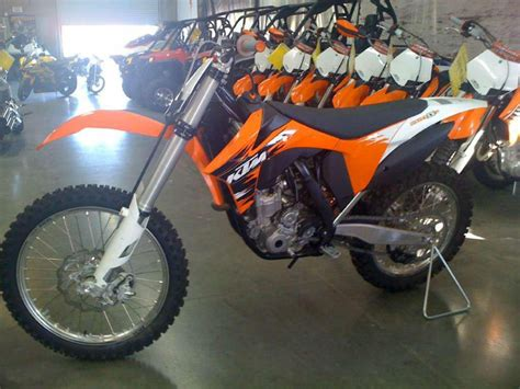150 motocross bikes for 2011 husqvarna cr 150 dirt bike for sale on 2040motos