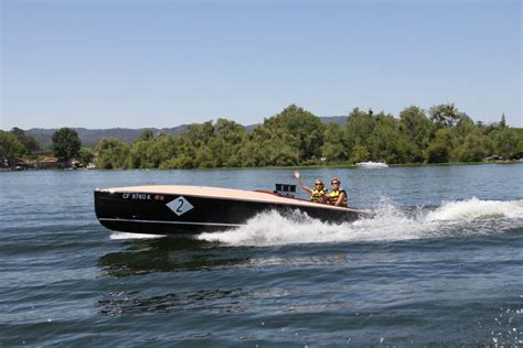 chris craft boats for sale lake tahoe wooden boats lake tahoe