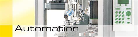 pdf automation
