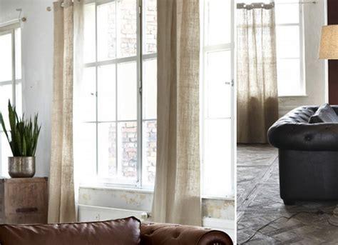 gardinen modern gardinen wohnzimmer modern