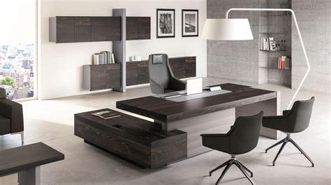 scrivania direzionale jera mobili  ufficio