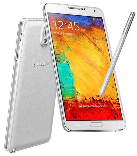 galaxy note 3 neo sm n750 india galaxy note 3 neo sm n750 mobile price spec