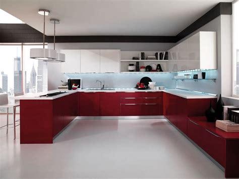 glacer cuisine couleur pour cuisine 105 id 233 es de peinture murale et fa 231 ade