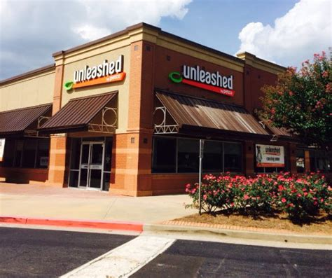 pet stores supplies in alpharetta petco dog cat food