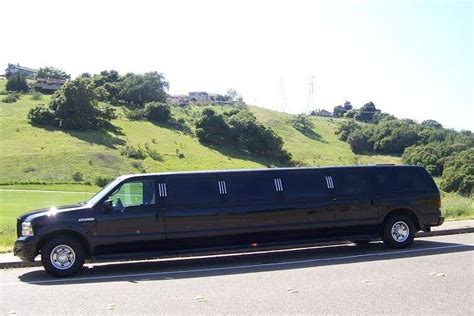 Limo Service Prices by Limo Service Santa Rosa Ca Cheap Limos Best Prices