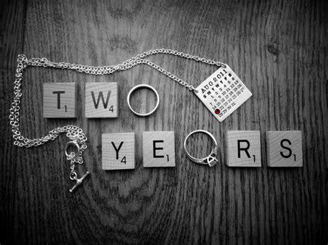 Wedding Anniversary Ideas 2nd Year by 2nd Year Wedding Anniversary Quotes Quotesgram