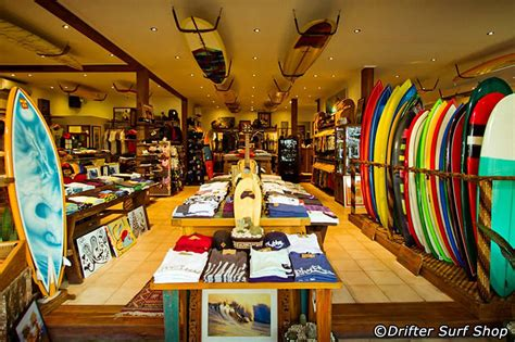 best stores to shop 5 best surf shops in bali bali magazine
