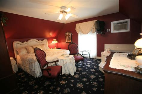 bed and breakfast texas texas bed and breakfast brenham bed and breakfast