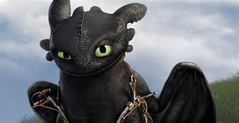 film with cartoon dragon how to train your dragon 2 named best animated film of