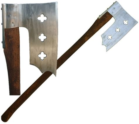 tomahawk axe history 1000 images about axes hatchets on axe