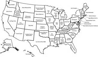 us map fill in states united states map fill in
