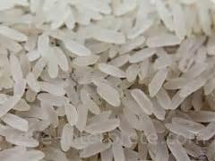 rever de cuisiner r 234 ver de riz signification interpr 233 tation du r 234 ve