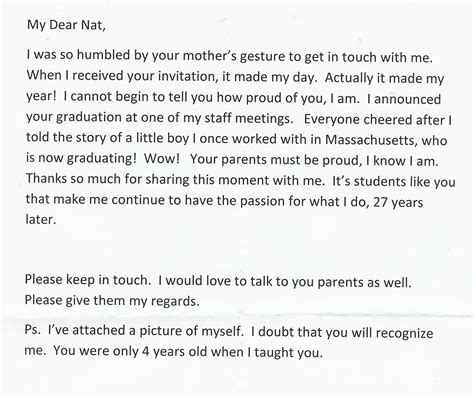 College Graduation Letter To Best Friend Two Lovely Souls 171 Susan S