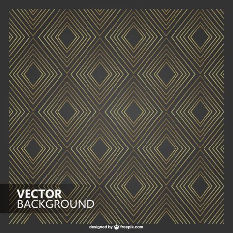 diamond pattern vector ai retro diamond pattern vector free download