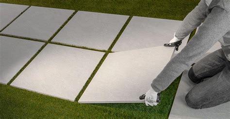 pavimento flottante per esterni pavimentazione flottante per esterni posa e consigli