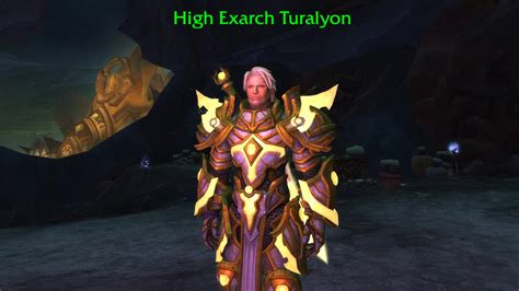 Patchwork Wow - world of warcraft patch 7 3 argus quest