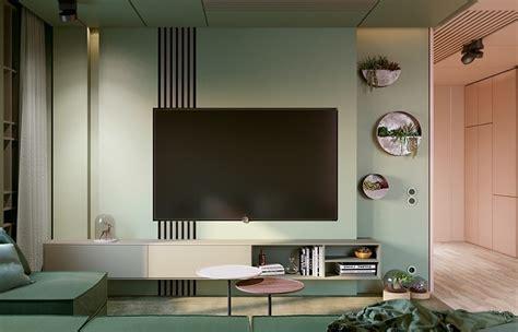 arredamento soggiorno moderno design arredamento soggiorno moderno design stunning arredamento