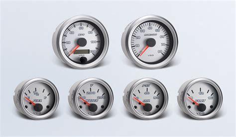 boat gauges set uk gauge image downloads vdo instruments and accessories