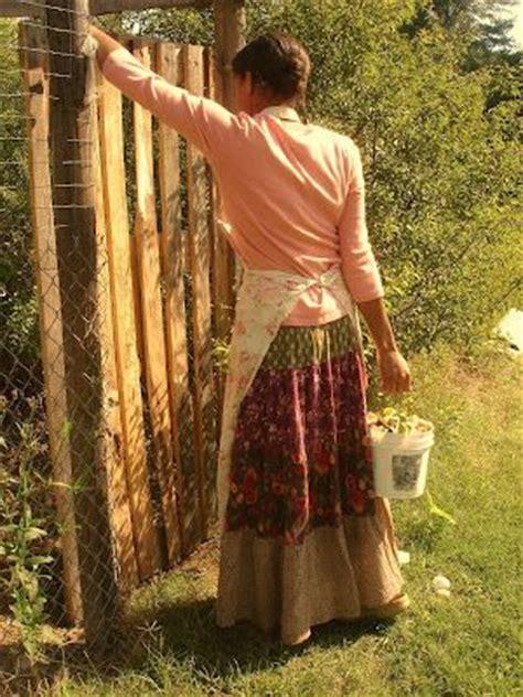 25 best ideas about farm clothes on farm