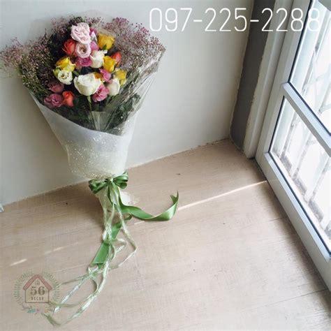 tutorial cara membungkus buket bunga 36 buket bunga wisuda cara membuat merangkai dan contoh
