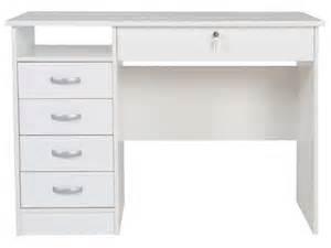 meubles de bureaux pas chers images