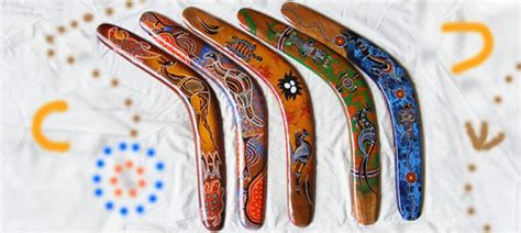 design art australia online aboriginal art gifts australian corporate gifts