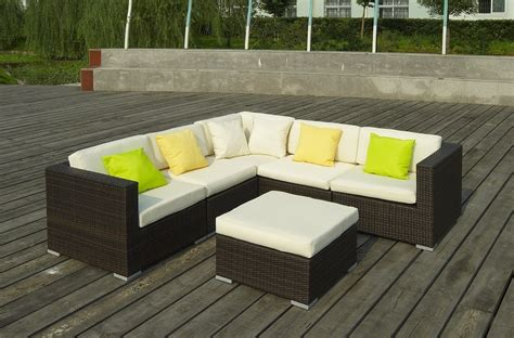 china sofas china sofas rattan 3003 china sofas rattan wicker