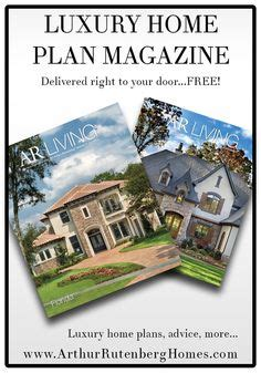 home design magazine dc 1000 images about get your ar living magazine free on