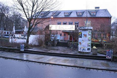 scheune dresden restaurant kulturzentrum scheune dresden