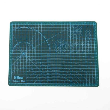 Work Surface Mats by A2 Size Cutting Mat Desk Mat Work Surface