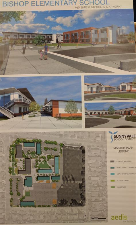 sunnyvale permits 100 sunnyvale permits resolution supporting state