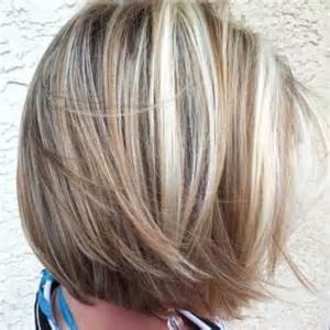pictures of hair with lowlights astonishing hairstyles for brown hair with lowlights hair