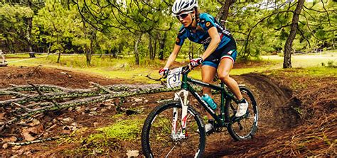 imágenes épicas de ciclismo lugares de bicicleta de monta 241 a en m 233 xico y turismo de