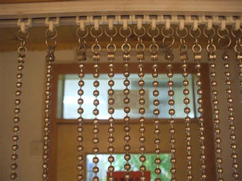 chain curtains for doors china ball chain door curtain china ball chain door